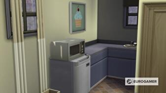 the_sims_4_tiny_living_16