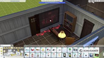 the_sims_4_tiny_living_18