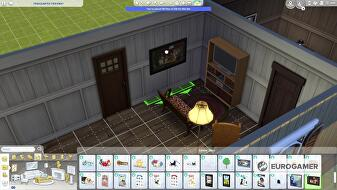 the_sims_4_tiny_living_19
