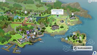 the_sims_4_tiny_living_05