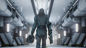 Il puzzle in prima persona The Turing Test è in arrivo su Switch