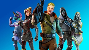 Fortnite Capitolo 2: Epic Games conferma la data d