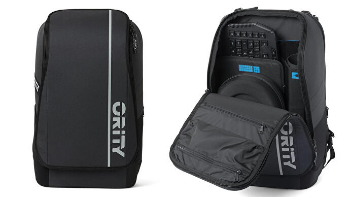 ority_one_backpack_detail_inlays_pc_900x