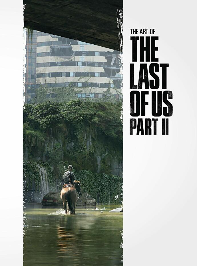 the_art_of_the_last_of_us
