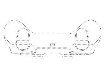 PS5_Controller_Patent