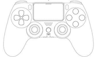 PlayStation_Controller_no_light_bar