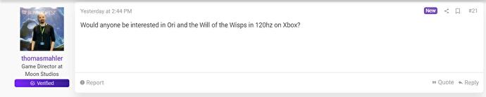 ori_and_the_will_of_the_wisps_120_hz_xbox_series_x