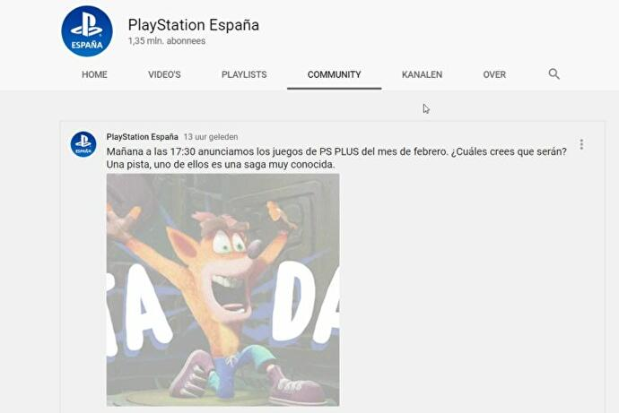 ps_plus_february_2020_crash_bandicoot_trilogy_740x494
