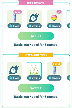 https://d2skuhm0vrry40.cloudfront.net/2020/articles/2020-01-30-17-44/pokemon_go_battle_league_8.jpg/EG11/resize/300x-1/quality/75/format/jpg