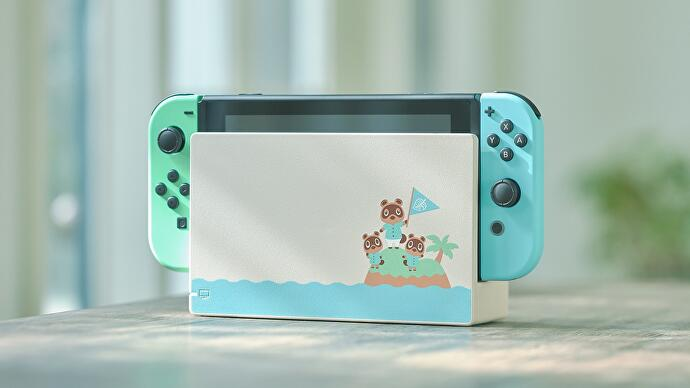 animal_crossing_nintendo_switch_bundle_1