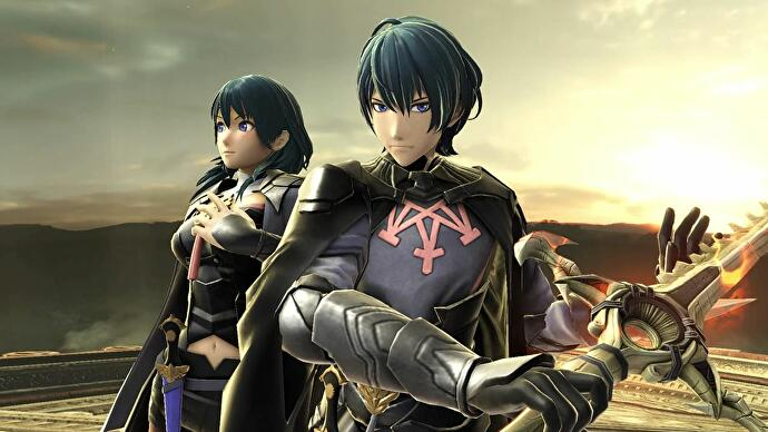 smash_bros_ultimate_tier_list_byleth_1