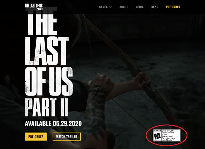 the_last_of_us_part_2_nudez_sexo