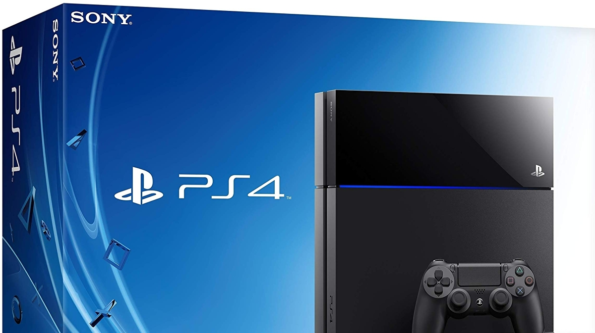 Most Recent Playstation 4 2020 Christmas PlayStation 4 had a good Christmas, but sales are slowing