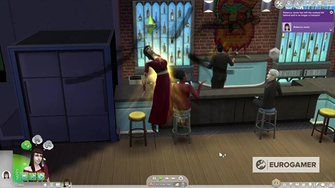 sims_vampires_playable_vampires_30