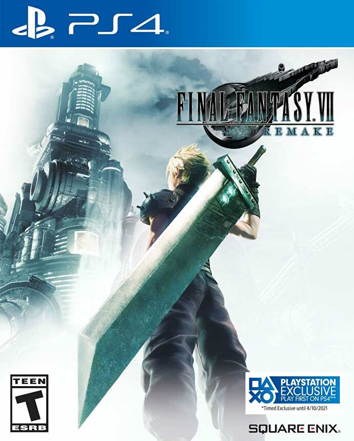 Final_Fantasy_VII_Remake_date