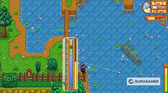 Stardew_Valley_Treasure_Chests_1