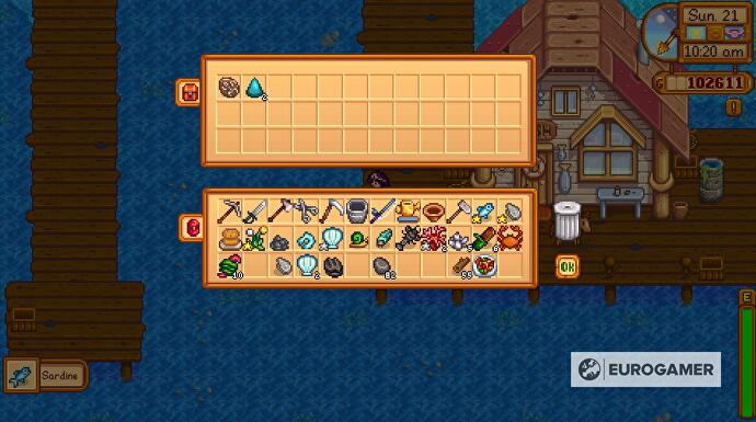 Stardew_Valley_Treasure_Chests_2