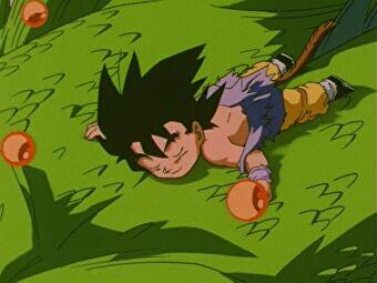 dragon_ball_gt_adeus_son_goku