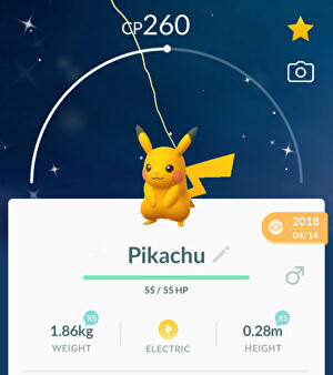pokemon_go_shiny_pikachu