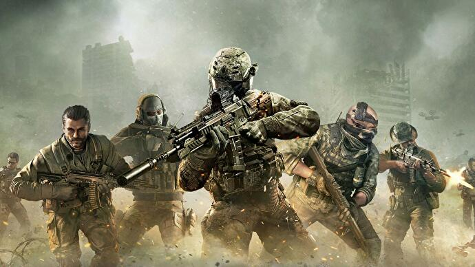 call_of_duty_2020_ps5_xbox_series_x