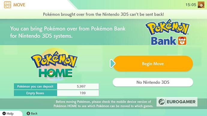 pokemon_home_transfers_12