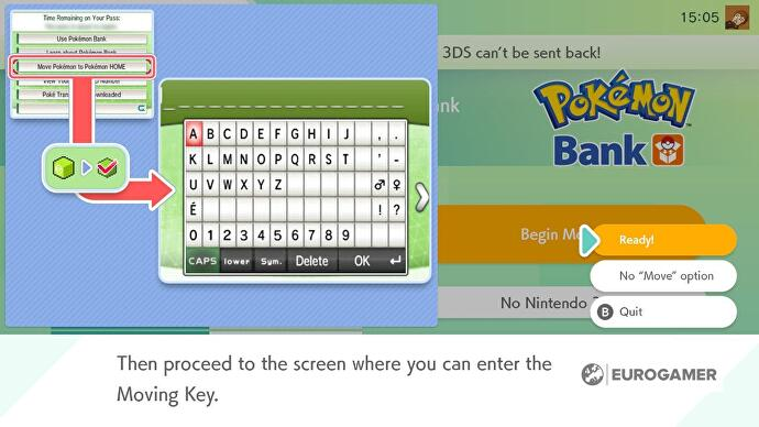 pokemon_home_transfers_14