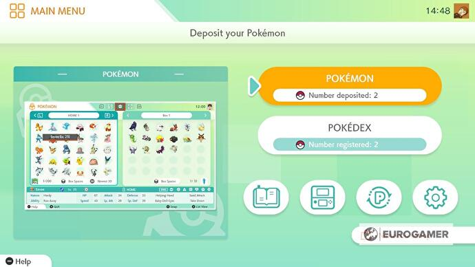 pokemon_home_transfers_1
