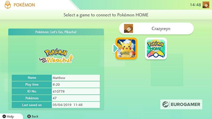 pokemon_home_transfers_2