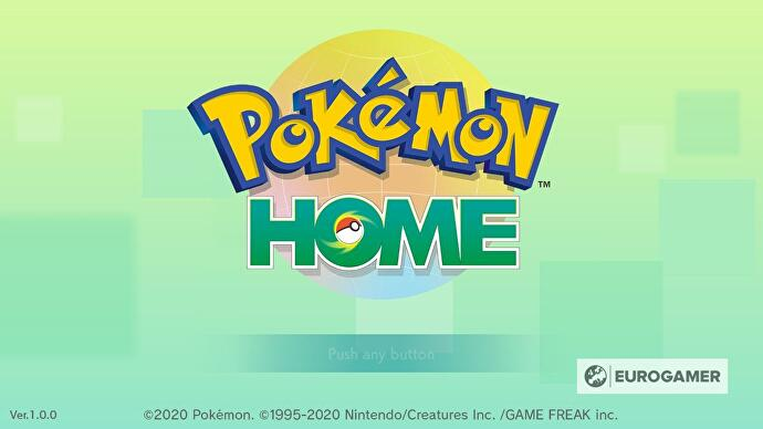 pokemon_home_transfers_21