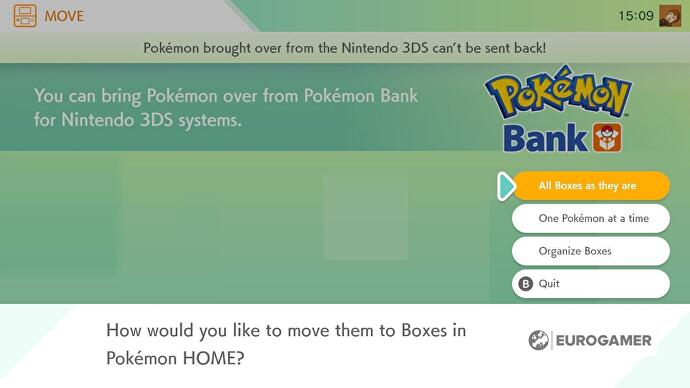 pokemon_home_transfers_23