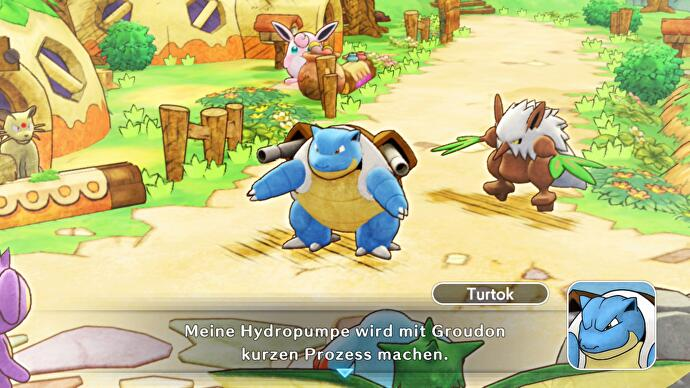 Pokemon_Mystery_Dungeon_Switch_Neue_Details