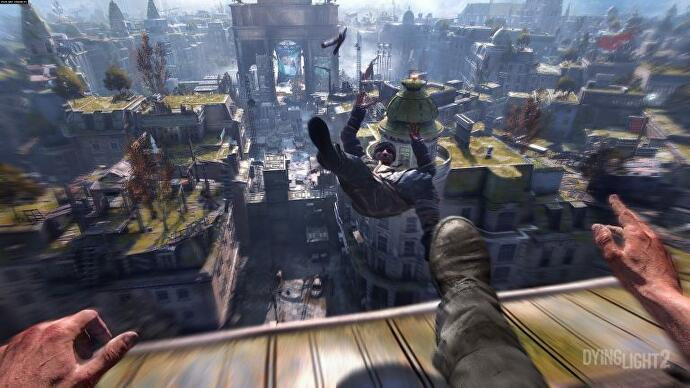 dying_light_2_1_768x432