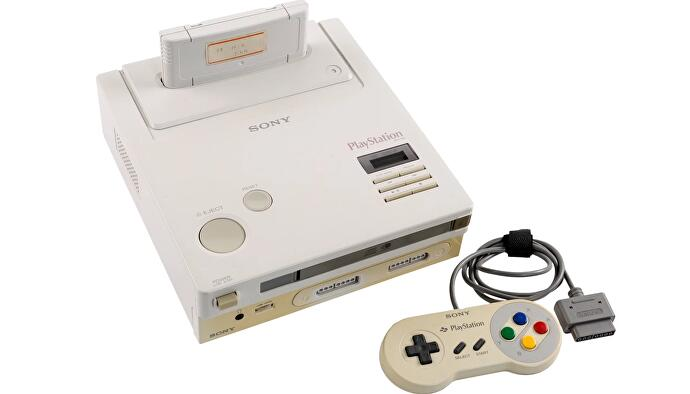PlayStation_NES_Prototyp_Auktion_hat_begonnen
