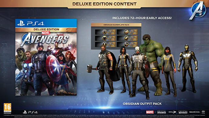avengers_ps4_xbox_one_deluxe