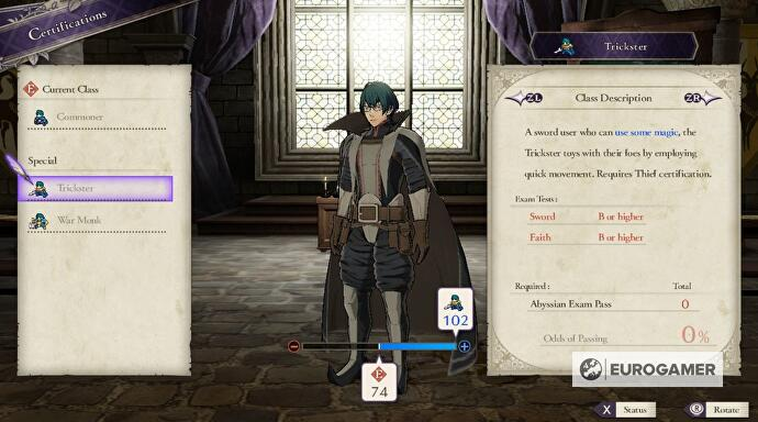 fire_emblem_three_houses_trickster