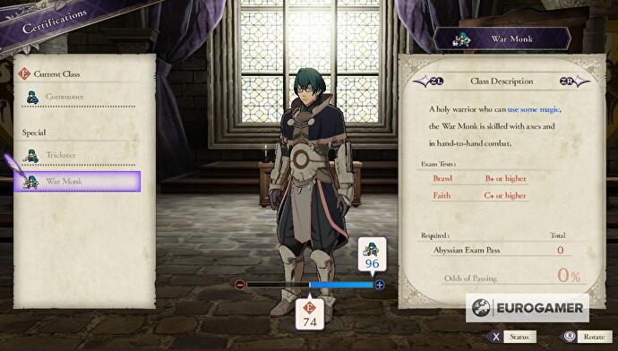 fire_emblem_three_houses_war_monk_cleric