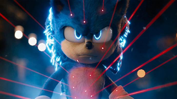 sonic_the_hedgehog_movie_wallpaper_box_office