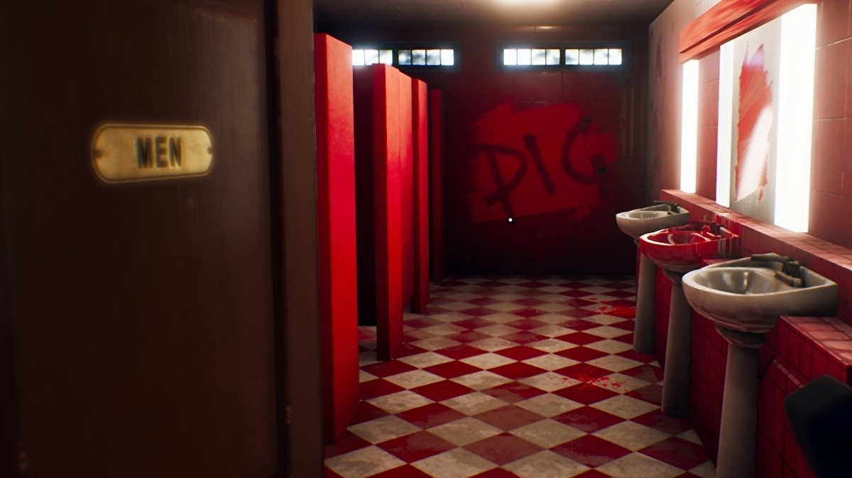 The Suicide of Rachel Foster review - a Shining-esque riff on Gone Home that doesn't quite dazzle