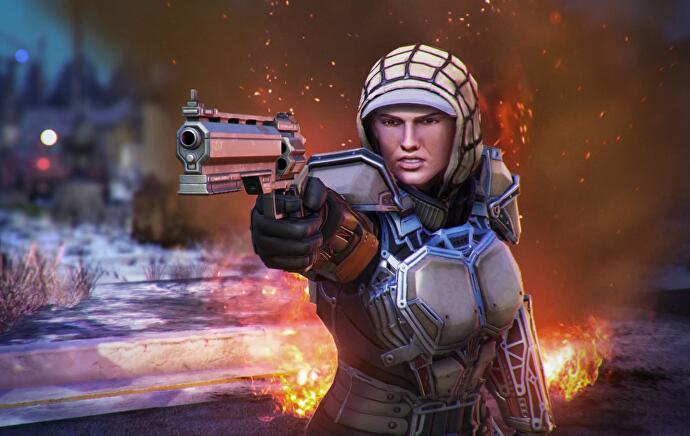 XCOM_2_Catherin_Switch_Alterseinstufungen
