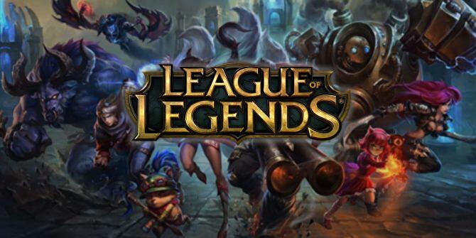 league_of_legends_4