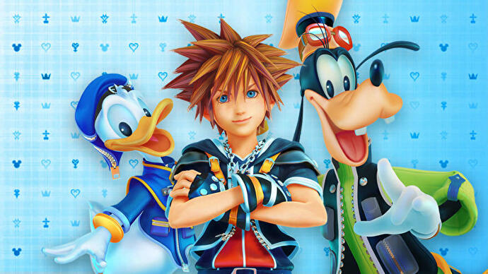 3490524_kingdom_hearts_3_review_thumb_nologo