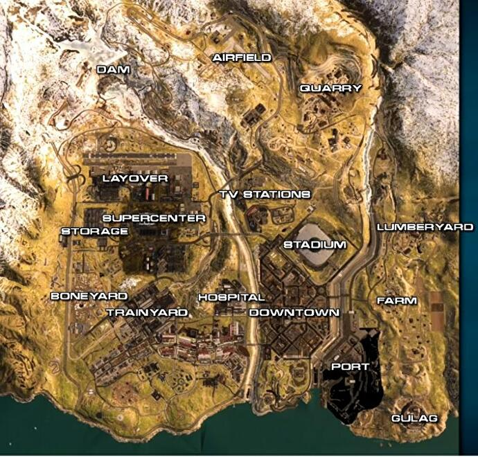 call_of_duty_battle_royale_map_date