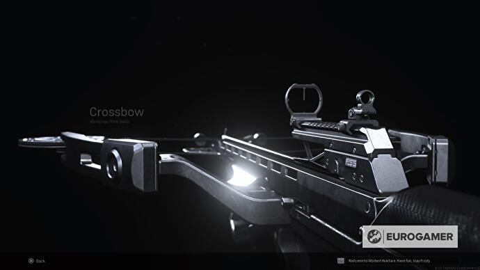 modern_warfare_best_weapons_crossbow