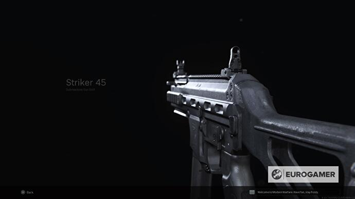 modern_warfare_best_weapons_striker_45