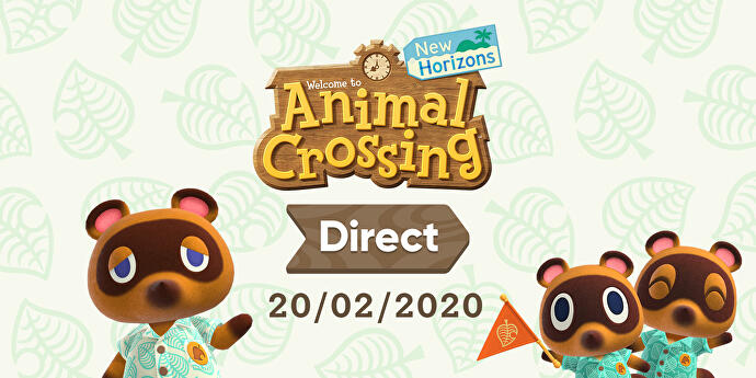 animal_crossing_Switch_direct