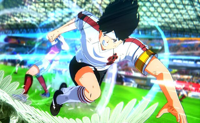 Captain_Tsubasa_Rise_of_New_Champions_Story_Modus