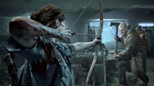 PlayStation e The Last of Us Part II salteranno il PAX East