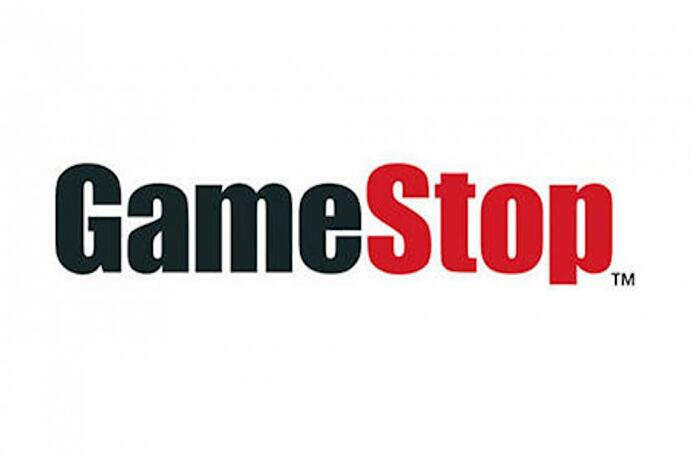 GameStop_Extreme_Pressure_Employees_850x560