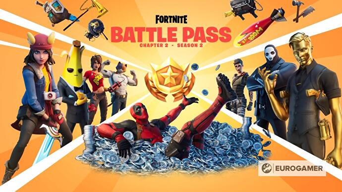 fortnite_battle_pass_skins_5