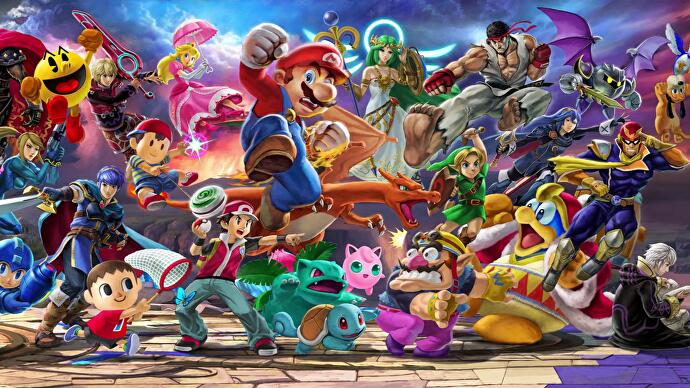 Super_Smash_Bros_Ultimate_keine_neuen_Kaempfer_nach_Fighters_Pass_2